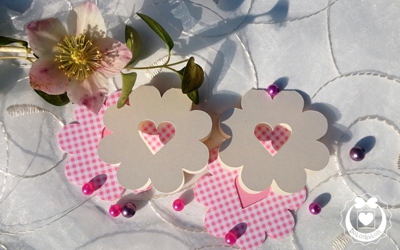 Valentinvirágok