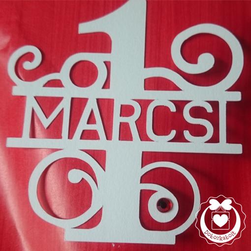 marcsi_felirat