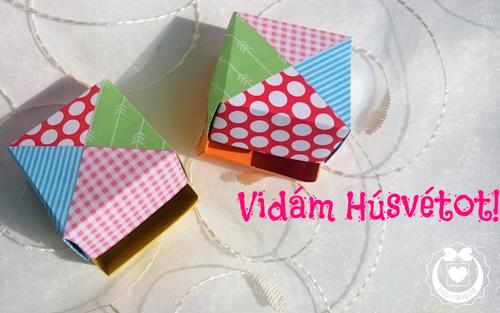 vidam_husvet